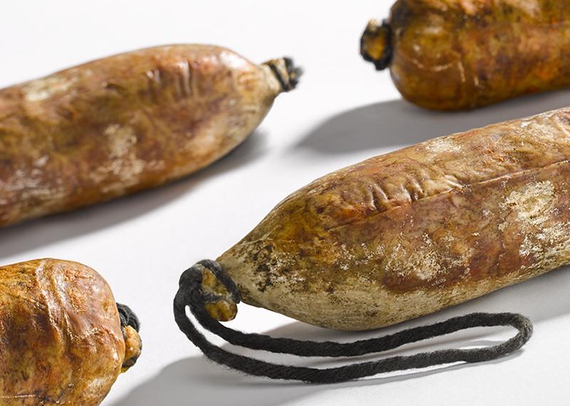 Chorizo Joselito 2