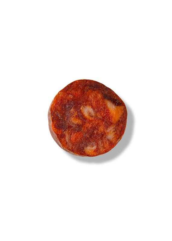 Chorizo Joselito 3