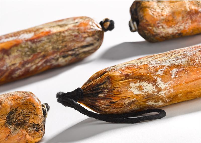 Joselito Pork Loin 2
